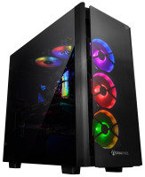 AlphaSync Ryzen 9 3950X 64GB RAM 4TB HDD 1TB SSD RTX 2080Ti Gaming Desktop PC