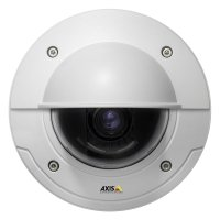 AXIS P3367-VE 5MP Network Dome Camera - Varifocal