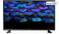 "Sharp LC-32BB2IE1NB 32"" Full HD TV with PVR and Harman Kardon Sound"