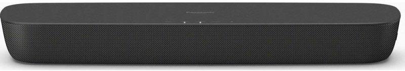 PANASONIC SC-HTB208EBK 2.0 Wireless Compact Sound Bar
