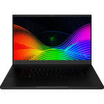 Razer Blade Pro 17 i7-9750H 16GB 512GB SSD RTX 2060 17.3 Inch Full HD 144Hz Windows 10 Home Gaming Laptop with Free Razer Peripherals Bundle