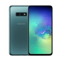 Samsung Galaxy S10e 128GB Phone - Prism Green