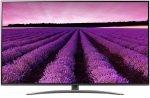 "LG 49SM8200PLA 49"" NanoCell 4K Smart TV"