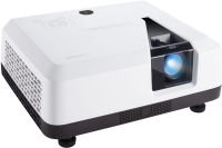 Viewsonic LS700HD Full HD Laser Home Projector