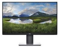 "Dell P2719HC 27"" IPS Full HD Monitor"