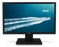 """EXDISPLAY Acer V226HQLbid 21.5"""" Full HD LED Monitor"""