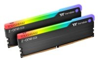 Thermaltake Toughram Z-One RGB 16GB (2x8GB) DDR4 3600Mhz C18 Memory