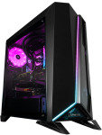 AlphaSync Core i9 9th Gen 32GB 4TB HDD 512GB SSD RTX 2080 Ti Gaming Desktop PC