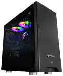 AlphaSync Core i7 32GB 512GB SSD 1TB HDD RTX 2080Ti Gaming Desktop PC