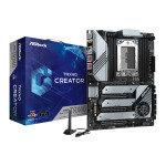 ASRock AMD Threadripper TRX40 Creator ATX Motherboard