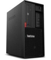 Lenovo ThinkStation P330 Core i5 9th Gen 8GB RAM 256GB SSD Win10 Pro TWR Gen 2 Workstation