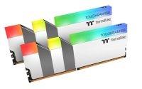 Thermaltake Toughram RGB 16Gb (2x8GB) 4000Mhz C19 Memory
