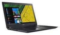 "Acer Aspire 3 A315-21 AMD A9 8GB 1TB HDD 15.6"" Windows 10 Home Laptop"