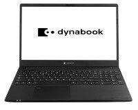"Dynabook Satellite Pro L50-G-13F Core i5 8GB 256GB SSD 15.6"" Win10 Pro Laptop"