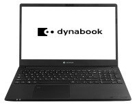"Dynabook Satellite Pro L50-G-13Z Core i5 8GB 256GB SSD 15.6"" Win10 Pro Laptop (Academic Only)"