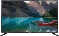 """AKAI AKTV4328H 43"""" Smart Full HD TV"""
