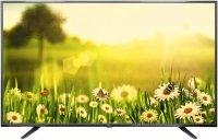 "AKAI AKTV5536S 55"" Smart UHD 4K TV"