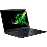 "Acer Aspire 5 Ryzen 5 8GB RAM 256GB SSD 15.6"" Win10 Home Laptop"