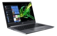 "Acer Swift 3 Core i3 4GB 256GB SSD 14"" Win10 Home Laptop"