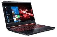 "Acer Nitro 5 Core i5 8GB 128GB SSD + 1TB HDD GTX 1660Ti 15.6"" Win10 Home Gaming Laptop"