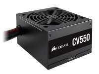 CORSAIR CV Series CV550 - 550 Watt Power Supply