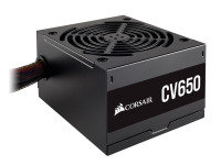 CORSAIR CV Series CV650 - 650 Watt Power Supply