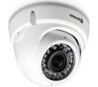 Swann Pro Series Dome IR 1080p Full HD Security Camera