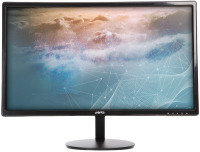 "Xenta 24"" Full HD IPS HDMI Monitor"