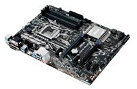 EXDISPLAY Asus Intel PRIME H270-PLUS LGA 1151 ATX Motherboard