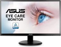 "ASUS VA229HR 21.5"" Full HD IPS Monitor"