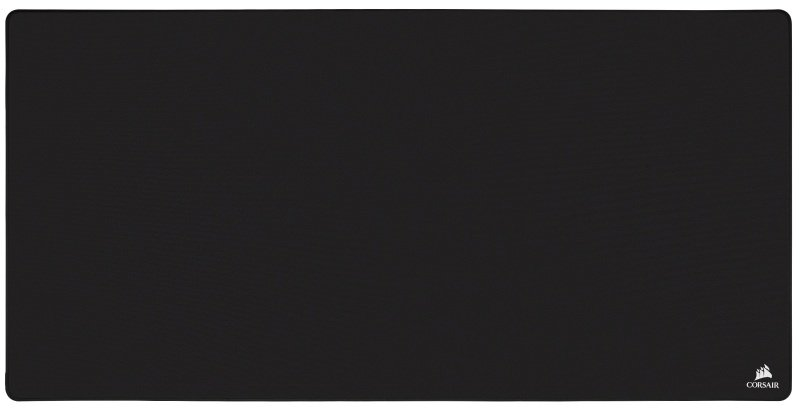 Corsair MM500 Premium Anti-Fray Cloth Gaming Mouse Pad 3XL