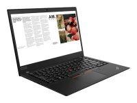 "Lenovo ThinkPad T495s Ryzen 7 Pro 16GB 256GB SSD 14"" Win10 Pro Laptop"