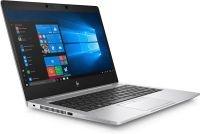 """HP EliteBook 735 G6 Ryzen 5 Pro 8GB 256GB SSD 13.3"""" Win10 Pro Laptop"""