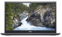 """Dell Vostro 5391 Core i5 8GB 256GB SSD 13.3"""" Win10 Pro Laptop"""