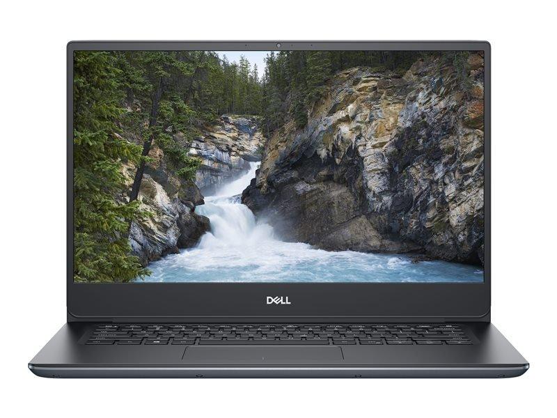 """Dell Vostro 5490 Core i5 8GB 512GB SSD 14"""" Win10 Pro Laptop"""