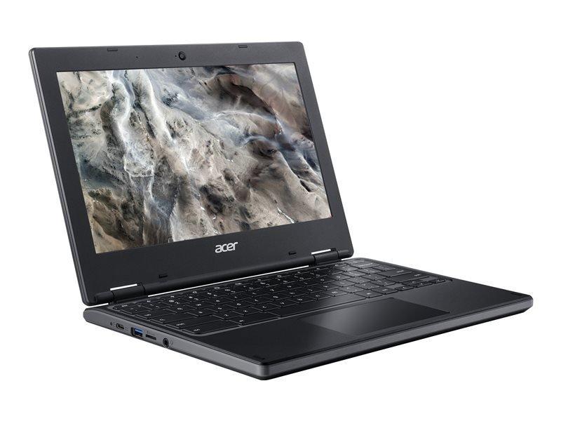 """EXDISPLAY Acer 311 C721 AMD A4-9120C 4GB 32GB 11.6"""" Chromebook"""