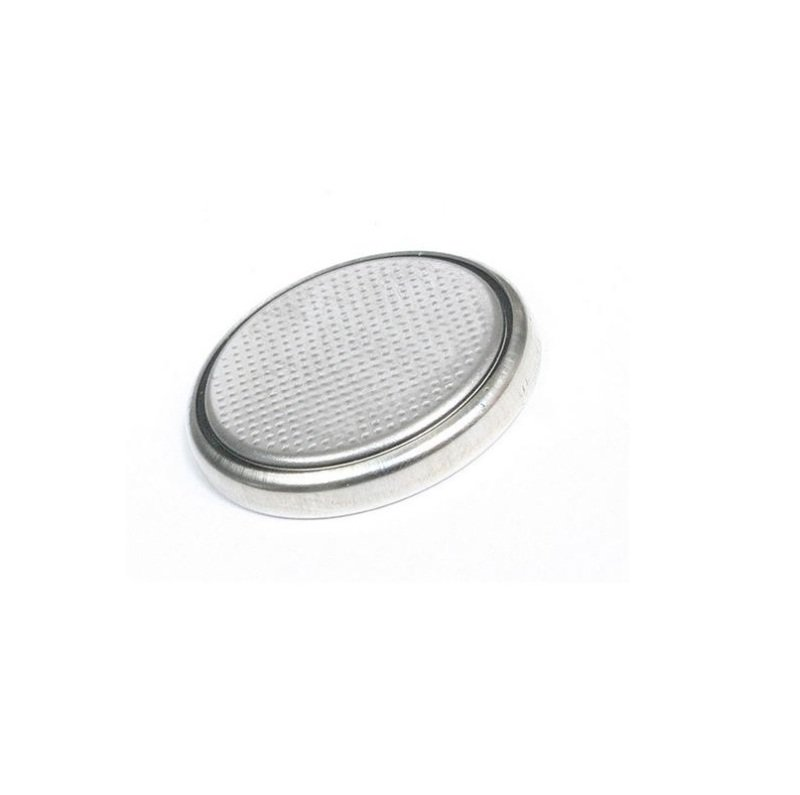 StarTech.com CR2032 Lithium Thick Coin Cell Battery 5 Pack