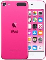 Apple (2019) 128GB iPod Touch - Pink