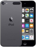 Apple (2019) 128GB iPod Touch - Space Grey