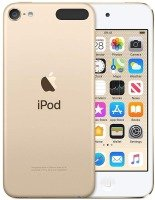 Apple (2019) 256GB iPod Touch - Gold