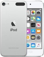 Apple (2019) 256GB iPod Touch - Silver