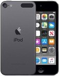 Apple (2019) 256GB iPod Touch - Space Grey