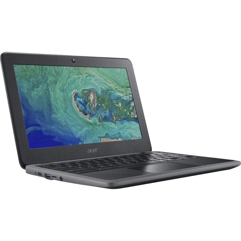 Acer 11T C732T Intel Celeron 4GB 32GB eMMC Chromebook