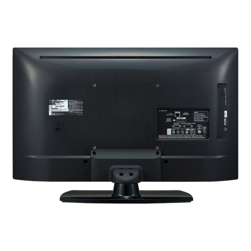 """Image of LG 32LT661HBZA 32"""" Commercial TV HD Ready"""