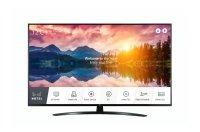 """LG 65UT661H 65"""" Large Format Display 4K UHD"""