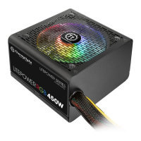 ThermalTake Litepower RGB 450W PSU/Power Supply