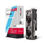 Sapphire Radeon RX 5600 XT PULSE 6GB Graphics Card