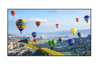 "Panasonic TH-98SQ1W 98"" Large Format Display 4K UHD"