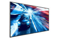 "Philips 43BDL3010Q/00 43"" Large Format Display Full HD"