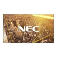 "NEC 60004237 50"" Large Format Display Full HD"